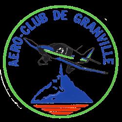 Aéroclub de Granville
